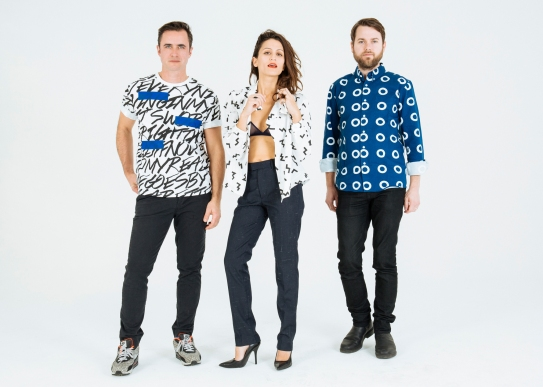 Image result for dragonette