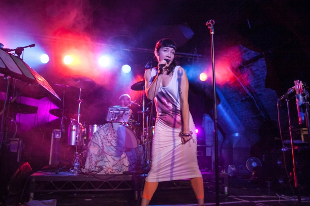 Image result for little dragon live